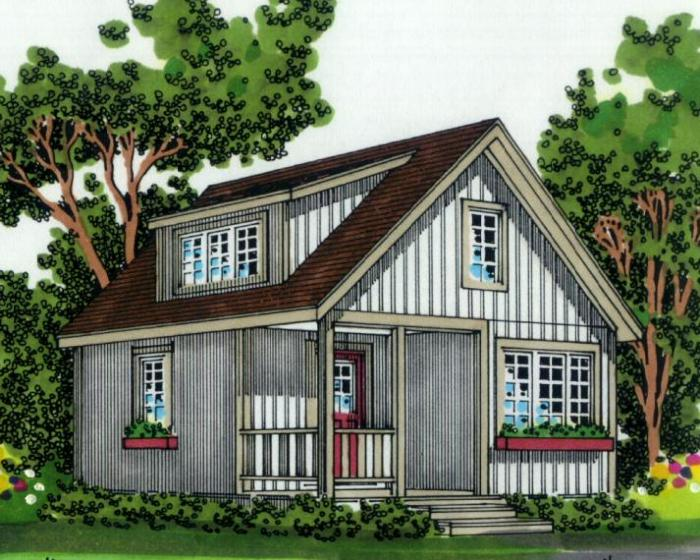 Farmhouse Plans – Donald A Gardner Architects – Farm House Plans